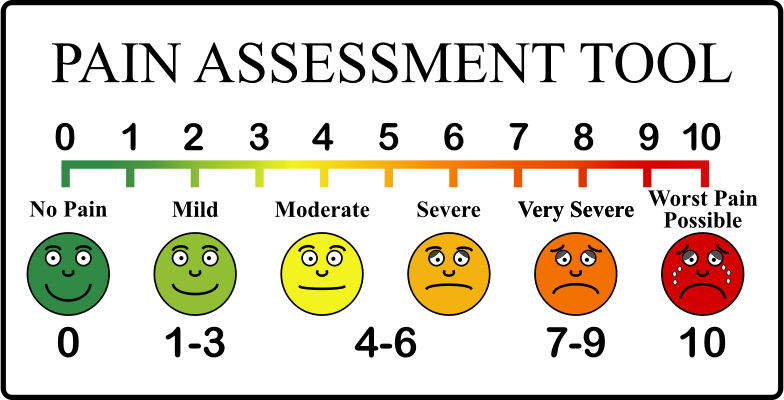 Pain-Scale2--Arvin61r58-800px.png